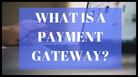 what is payment getway masterjitips