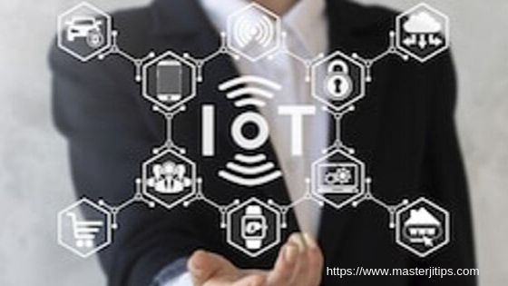 what-is-iot-internet-of-things-http://masterjitips.com