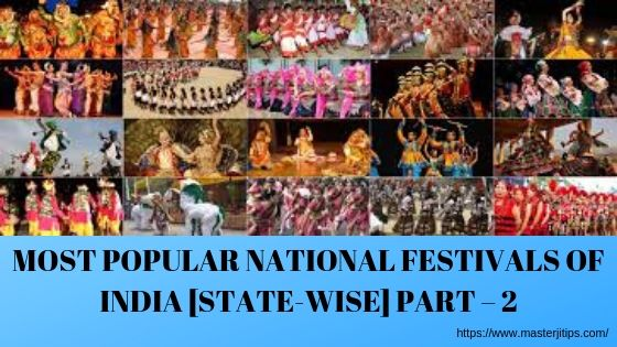 most-popular-national-festivals-of-india-[state-wise]-part–2-http://masterjitips.com