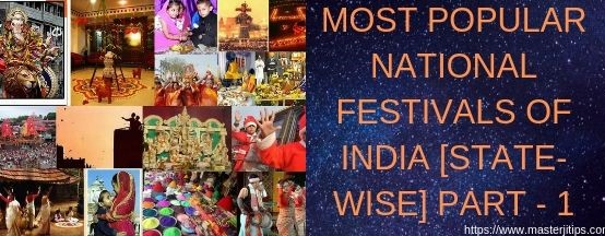 most-popular-national-festivals-of-india-state-wise-part-1-http://masterjitips.com