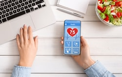 5-most-useful-mobile-applications-for-health-and-diet-http://masterjitips.com