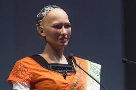 germany-researchers-developed-artificial-human-skin-for-robots-http://masterjitips.com
