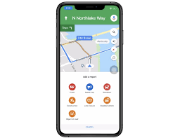 google-maps-users-can-now-report-accidents,-diversions-in-real-time-http://masterjitips.com