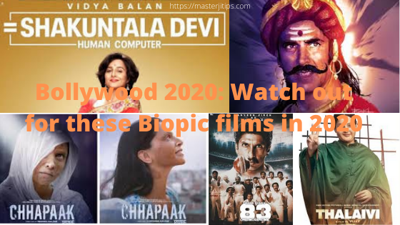 bollywood-2020-watch-out-for-these-biopic-films-in-2020-http://masterjitips.com/