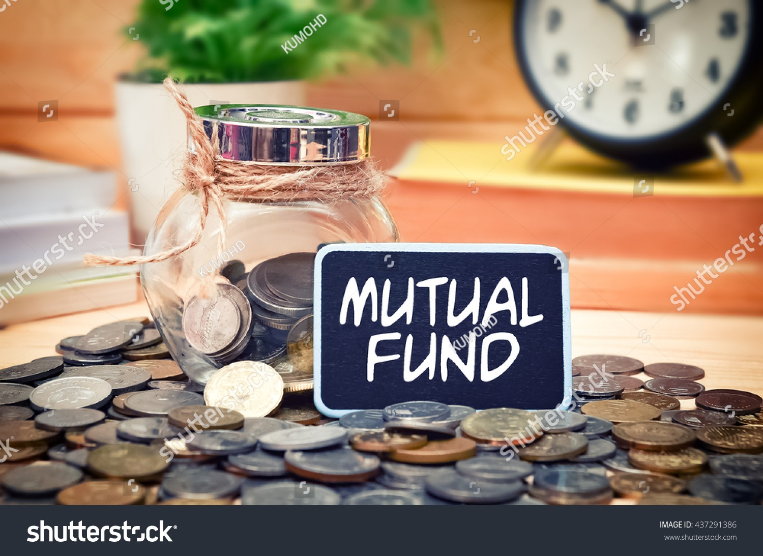 long-term-investors-should-not-redeem-your-mutual-fund-http://masterjitips.com/