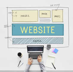 best-websites-tpersonalized-start-pages-for-your-web-browser-http://masterjitips.com/o-set-and-use-as-your-homepage-http://masterjitips.com/
