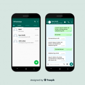 phone-number-not-visible-in-google-search,-immediately-take-these-measures-whatsapp-http://masterjitips.com/
