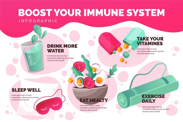tips-from-doctors-to-boost-your-immune-system-http://masterjitips.com/