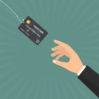 before-swipe-a-credit-card-you-aware-of-these-thing,-be-alert-http://masterjitips.com/