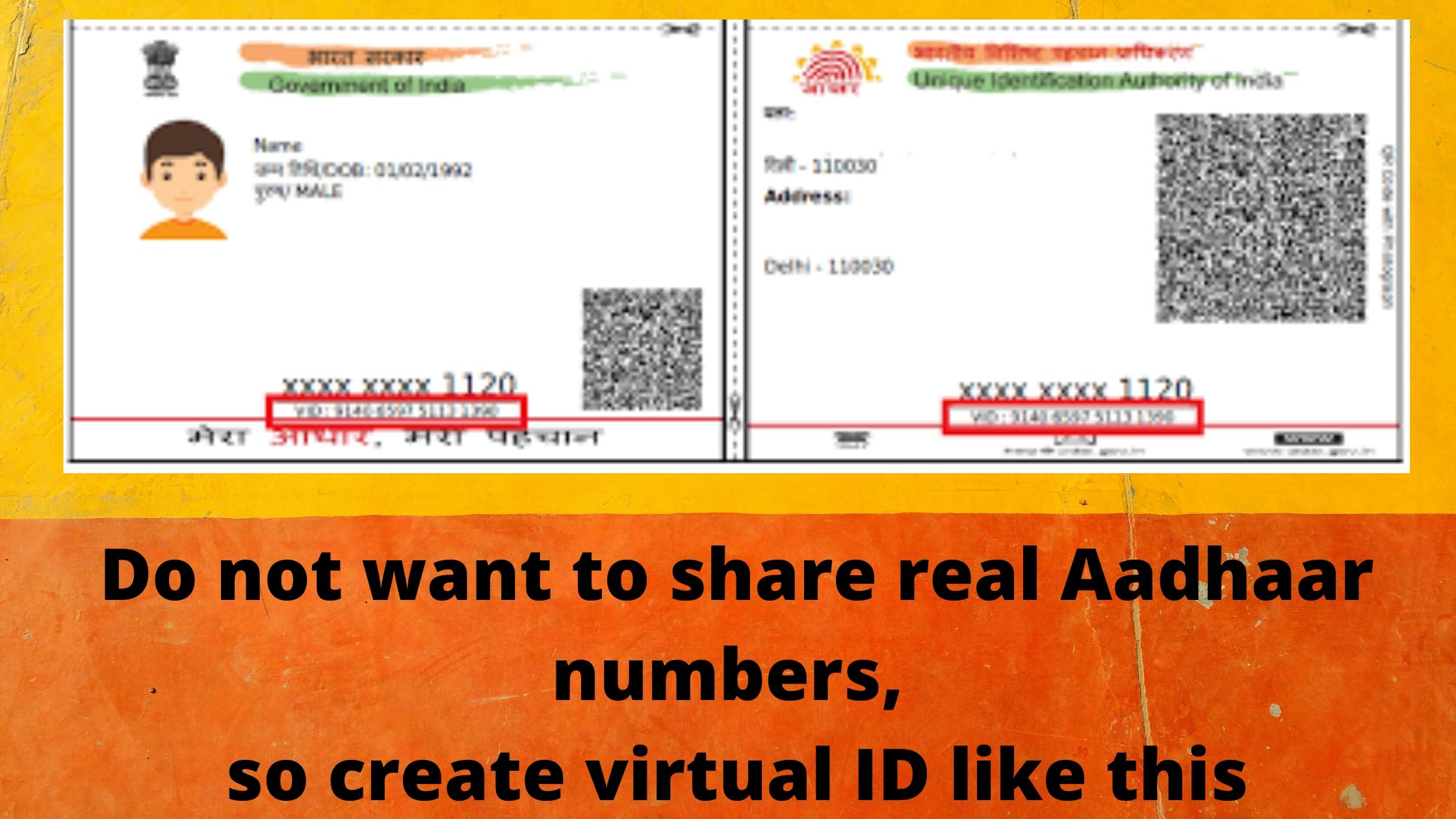 do-not-want-to-share-real-aadhaar-numbers,-so-create-virtual-id-like-this-http://masterjitips.com/