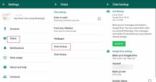 how-to-use-your-old-whatsapp-account-on-a-new-phone-http://masterjitips.com/