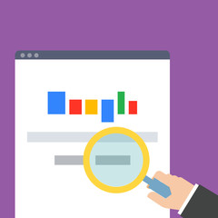 if-you-search-on-google-and-don't-know-these-tips,-you're-not-smart-http://masterjitips.com/