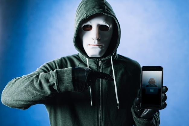 if-you-want-to-protect-your-smartphone-from-being-hacked,-you-must-do-this-http://masterjitips.com/