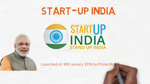 pm-modi-roots-for-startups-to-sell-innovation-in-agriculture-http://masterjitips.com/