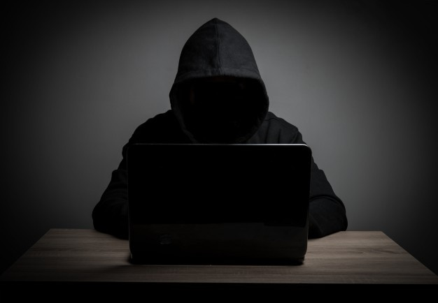 does-your-phone-behave-in-these-8-ways-hacked-http://masterjitips.com/