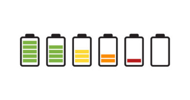 does-your-smartphone-battery-run-out-quickly-http://masterjitips.com/