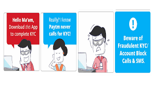 every-paytm-user-should-be-aware-of-this-security-issue-http://masterjitips.com/