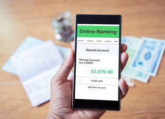 updating-a-bank-account-registered-mobile-number-online-is-very-simple-http://masterjitips.com/