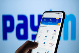 Paytm app will not be able to download