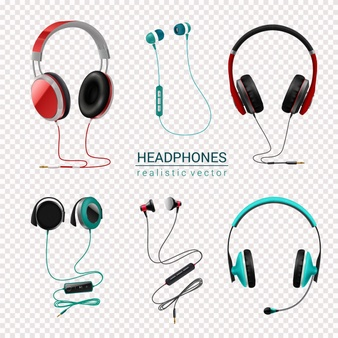 Which headphones will be perfect for you