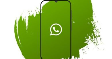 Know who is online without opening WhatsApp
