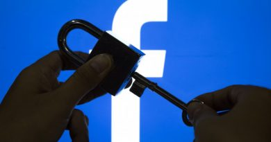 THE BEST TOOLS TO KEEP YOUR FACEBOOK PROFILE LOCK
