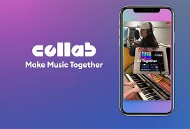 Facebook launches music video app Collab to compete with TikTok