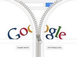 Google's 5 Fun Tricks Only Experts Know
